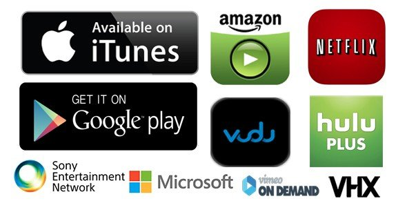 What's an Aggregator & Why Do You Need One to Get On iTunes
