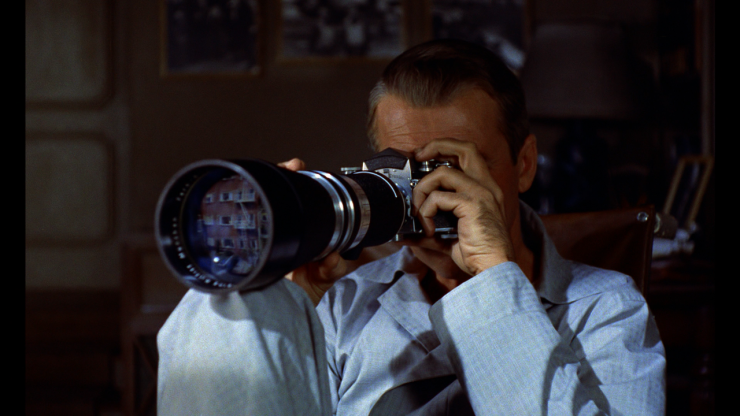 cinematic techniques alfred hitchcock uses in rear window to  4 cinematic techniques alfred hitchcock uses in rear window to turn you into a voyeur