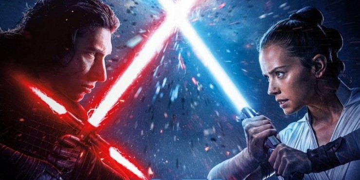 What Colin Trevorrow S Leaked Star Wars Movie Reveals About The Industry