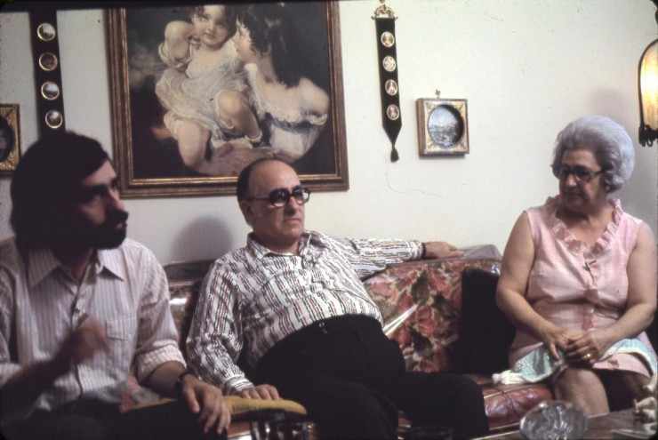 scorsese_and_parents_0.jpg?itok=8h_qCLgt