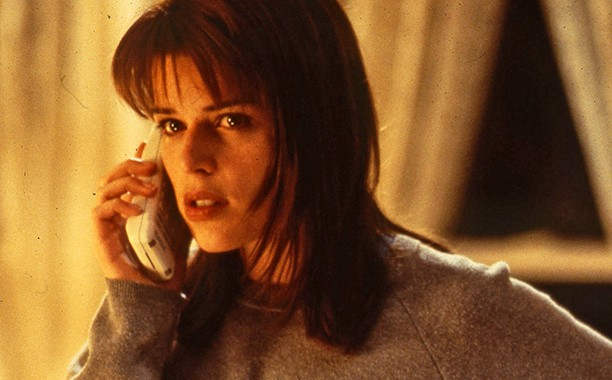 Scream at 20: how Wes Craven and Kevin Williamson tore the slasher film apart
