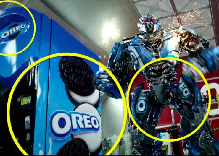 Watch Michael Bay Is The George Orwell Of Product Placement
