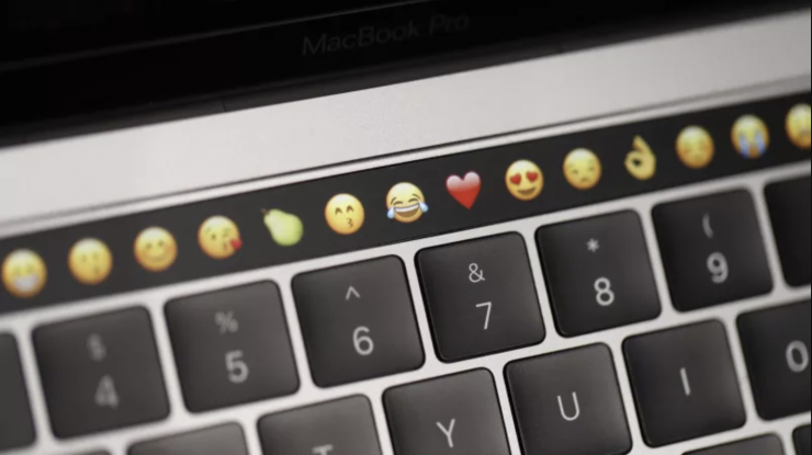 Apple Will Finally Fix the Lousy Keyboard on Your MacBook Pro for Free