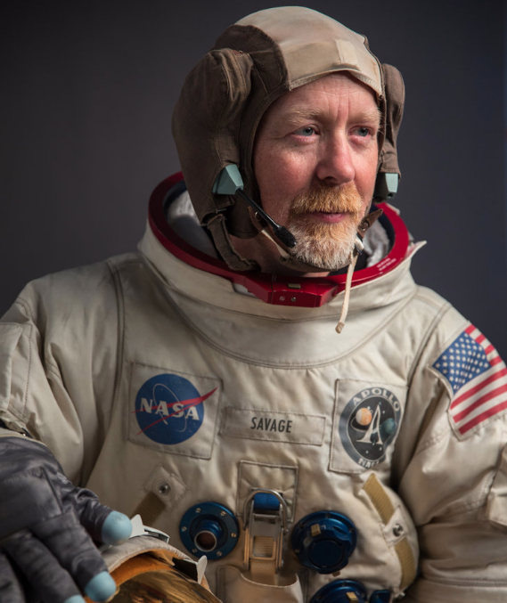 Space-Suit-Design-First-Man-AdamSavage