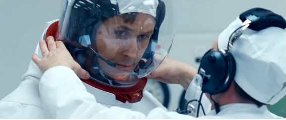 Space-Suit-Costume-Design-First-Man