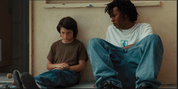 Best-Coming-Of-Age-Movies, mid90's two