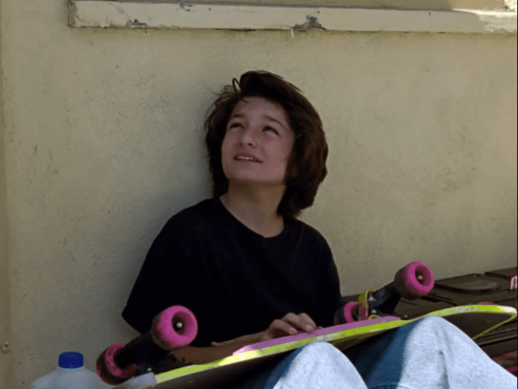 Best-Coming-Of-Age-Movies, mid90s