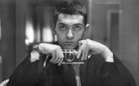 Long Lost Unproduced Stanley Kubrick Script Is For Sale - Young Kubrick