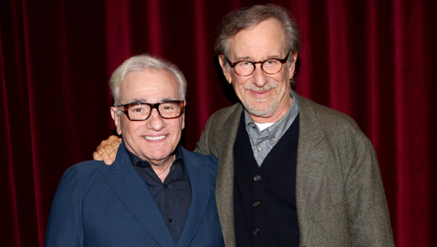 Scorsese, Spielberg, DiCaprio And Others Fight To Save FilmStruck