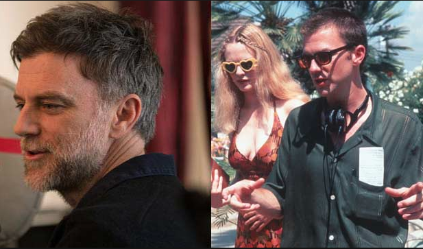 Paul Thomas Anderson's New Rule: Don't Say You Hate a Movie