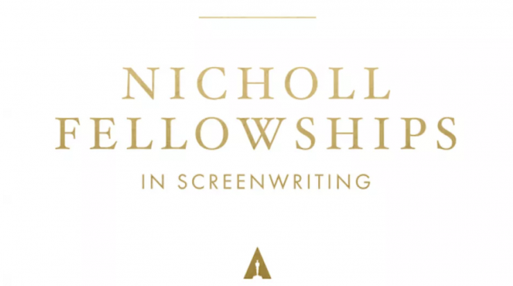 How to win at screenwriting contests