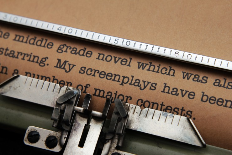Want to learn how to write a screenplay this slideshow gives you a want to learn how to write a screenplay this slideshow gives you a great crash course fandeluxe Gallery