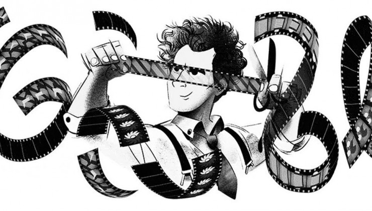 watch how sergei eisenstein used montage to film the unfilmable