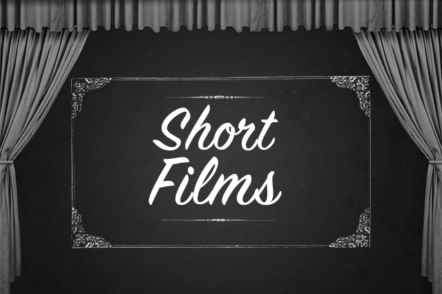 Short Film Ideas - Writing Short Films - header