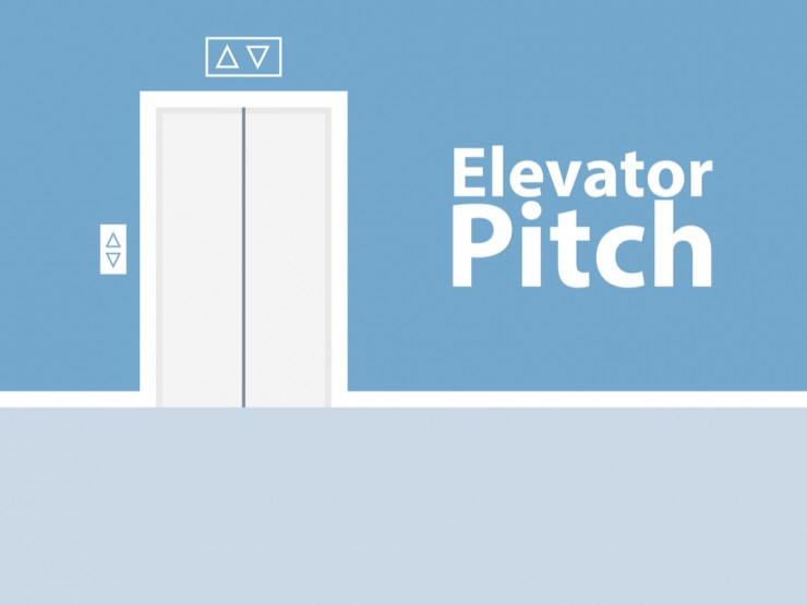 How-To-Write-An-Elevator-Pitch, elevator