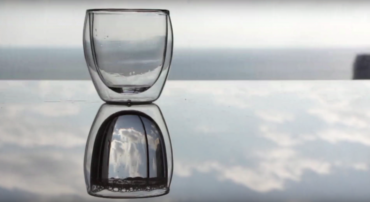 Watch: How to Combine Slow Motion and Fast Motion All in One