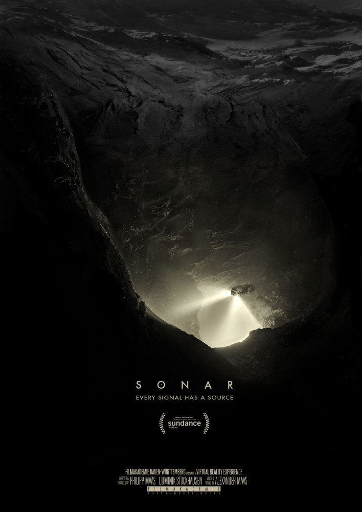http://nofilmschool.com/sites/default/files/styles/article_wide/public/sonar_poster.jpg