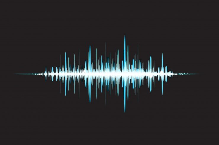 does your audio have nasty background noise here s how to clean it