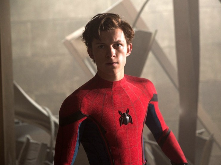 The future of the Spider-Man in the MCU was in doubt when Sony-Disney Broke off talks.