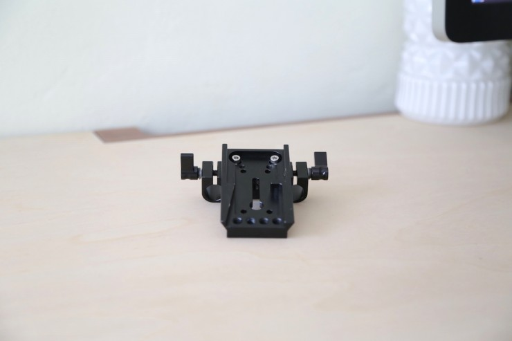 step_2_diy_builds-_baseplate_with_built-in_shoulder_pad