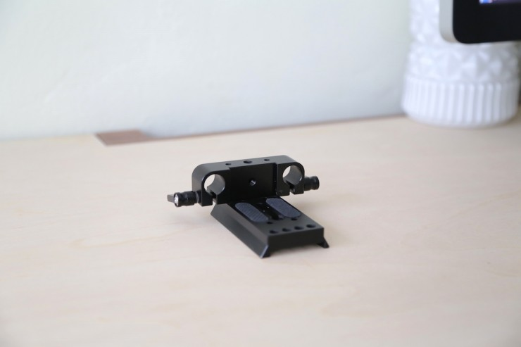 step_2_two_diy_builds-_baseplate_with_built-in_shoulder_pad