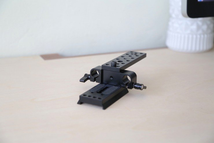 step_3-4_one_diy_builds-_baseplate_with_built-in_shoulder_pad