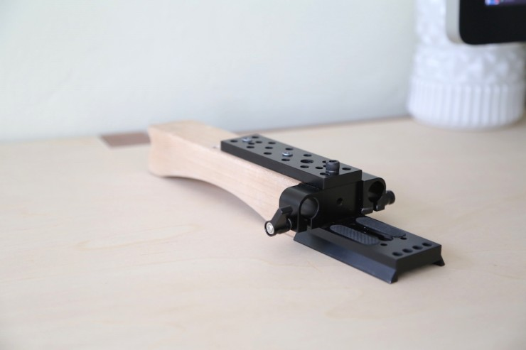step_3-4_two_diy_builds-_baseplate_with_built-in_shoulder_pad