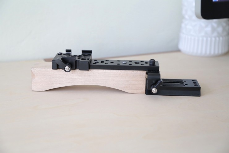 step_5_diy_builds-_baseplate_with_built-in_shoulder_pad