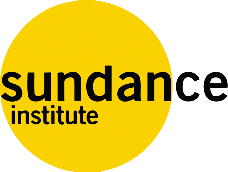 6 Things the Sundance Institute Is Doing to Fight the COVID-19 Crisis
