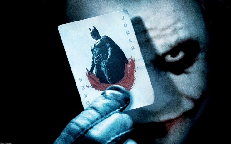 Othello Essay Thesis How Cinematography Blurs The Lines Between Power  Morality In The Dark  Knight Public Health Essay also Persuasive Essay Thesis Examples How Cinematography Blurs The Lines Between Power  Morality In The  High School Essays Topics
