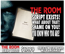 The Room Script Does Exist