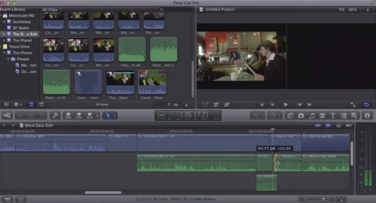 Working on Your Sound Mix? Learn How to Easily Remove