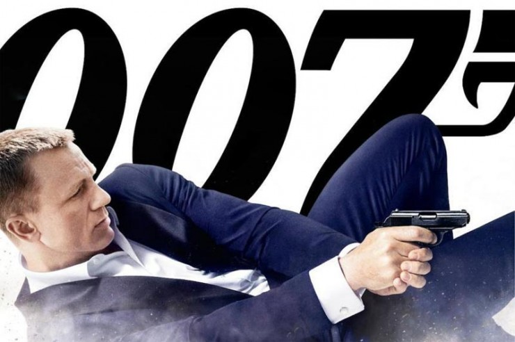 sam mendes meet james bond the making of 007 s new film skyfall