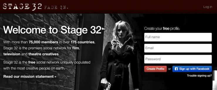 Join 70 000 Members On The Digital Creative Community