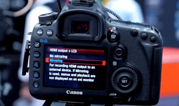 Version 1. 2. 3 firmware available for eos 5d mark iii canon.