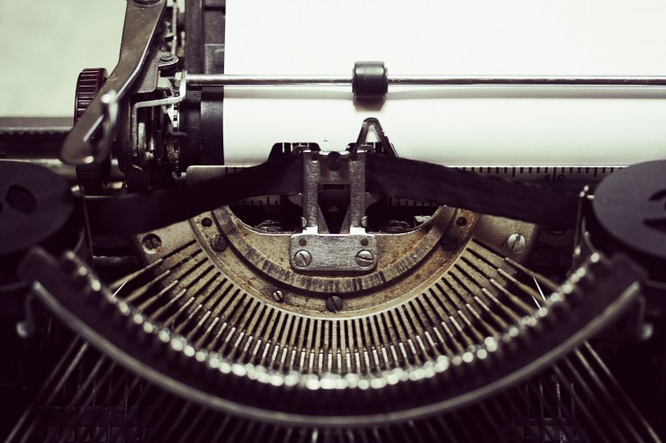 Writing Starting at $30 or $5/Hour. Post a Grant Writing Project - Free