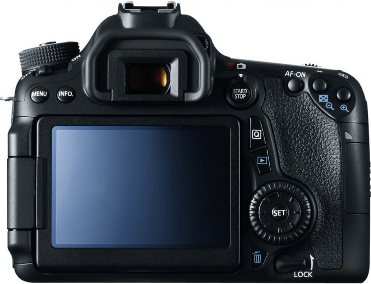 Canon 70D: How Good is the Cutting-Edge Autofocus System While
