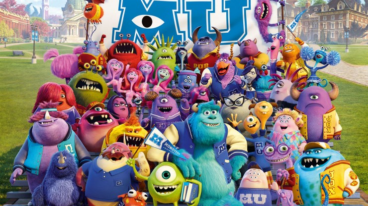 http://nofilmschool.com/2013/07/monsters-university-soundworks-collection