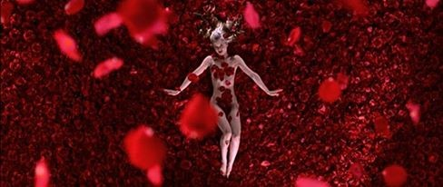 american beauty cast