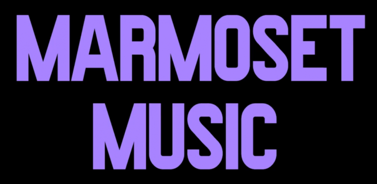 Find the Perfect Music for Your Film with Marmoset, a