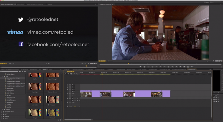 how to update premiere pro cc manually