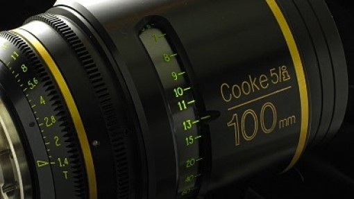 Cooke Cinema Lenses What Exactly Is The Cooke Look And Why Do