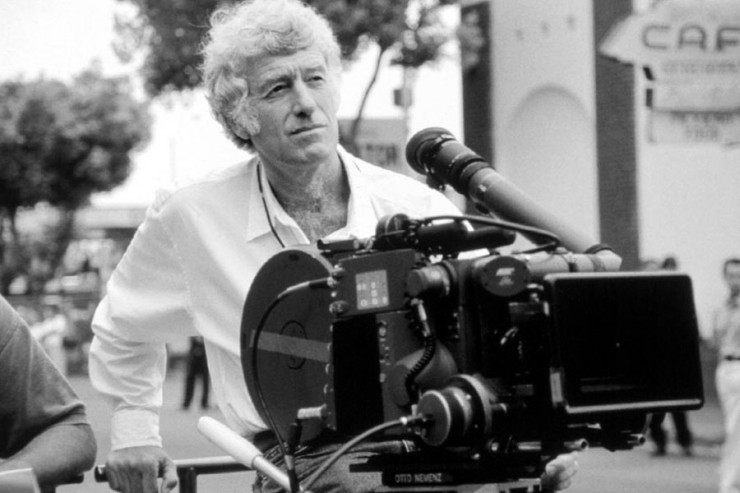 21 World-Renowned Cinematographers Share the Shots that