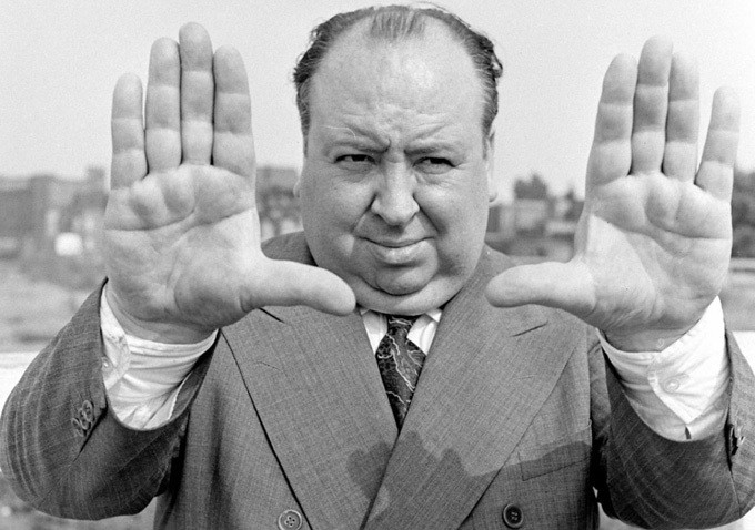 suspense techniques in hitchcocks movies film studies essay Contains an essay on film by alma  and corinne granof, eds casting a shadow: creating the alfred hitchcock film  soul in suspense: alfred hitchcock's.
