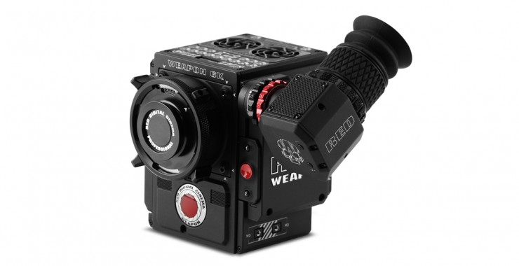 weapon-red-evf-no-cable-mounted