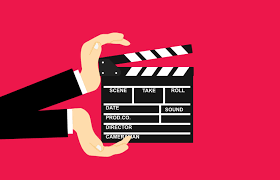 what_does_a_film_producer_do