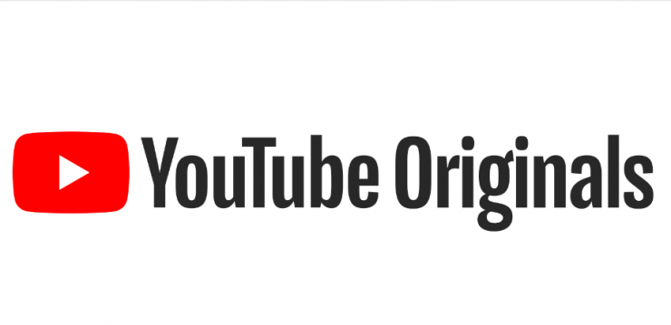 YouTube will scale back scripted originals.
