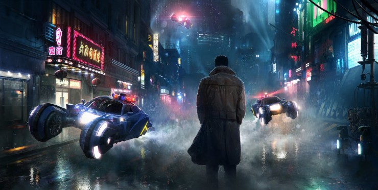 from alien to blade runner 3 sci fi aesthetics and how to