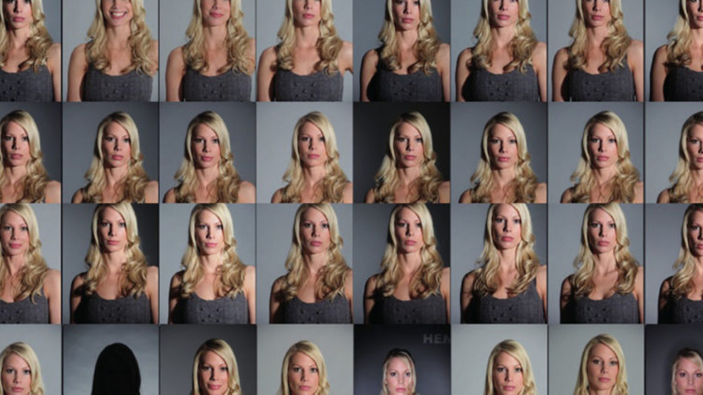 111 Ways to Use Lights and Modifiers to Get Different Looks