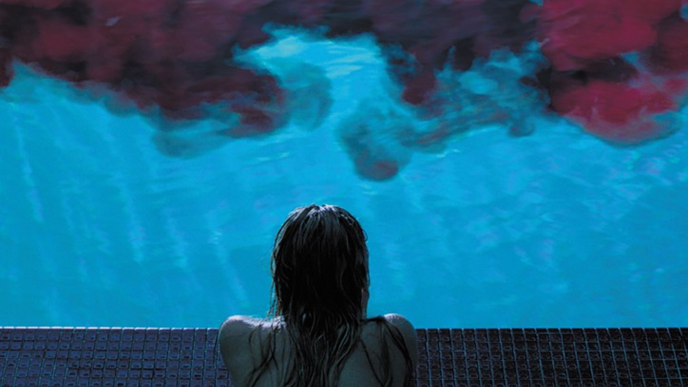 Watch It Follows Halloween And Building Atmospheric Horror